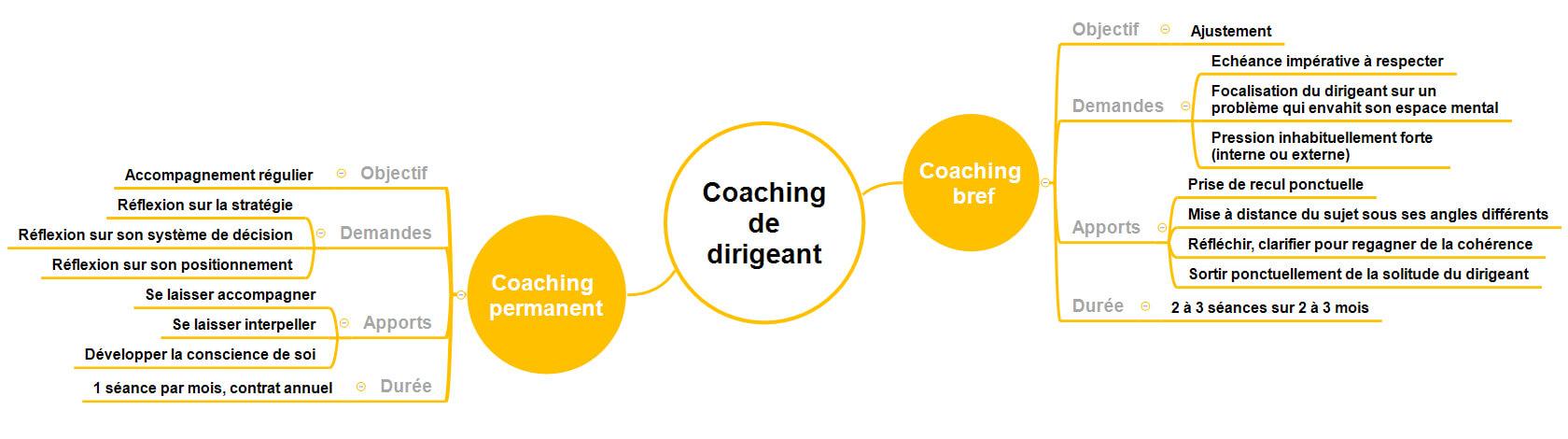 impulsc-coaching-de-dirigeant-bref-et-permanent
